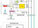 Arcoaire Air Conditioning and Heating Air Conditioning Condenser Wiring Diagrams Wiring Library