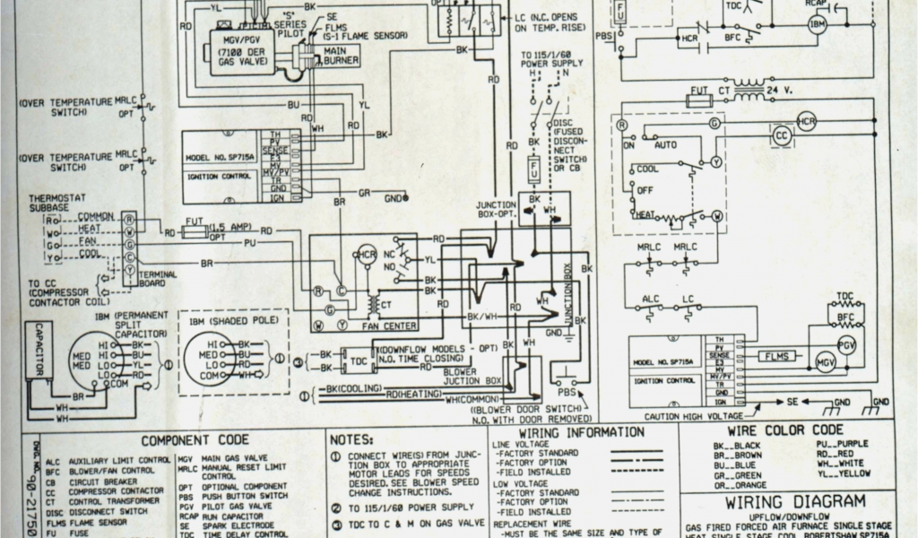 Arcoaire Furnace Wiring Diagram on furnace blower wiring diagram, gas furnace diagram, york furnace diagram, gibson furnace diagram, intertherm furnace diagram, honeywell furnace diagram, coleman furnace diagram, lennox furnace diagram, carrier furnace diagram, airquest furnace diagram, whirlpool furnace diagram, tappan furnace diagram, frigidaire furnace diagram, janitrol furnace diagram, rheem furnace diagram, peerless furnace diagram, nordyne furnace diagram, bryant furnace diagram, trane furnace diagram, day & night furnace diagram,