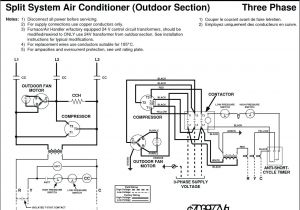 Nissan Tiida Air Con Wiring Diagram - Wiring Diagram Article on