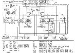 arcoaire air conditioning and heating rheem gas furnace wiring wiring  diagram origin