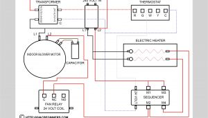 Arcoaire Air Conditioning and Heating Tempstar Air Conditioner Wiring Diagrams Wiring Library