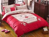 Are Twin and Twin Xl Sheets the Same Glf Home Bedding Sets Elegant Style Print Twin Size Set for Lovely