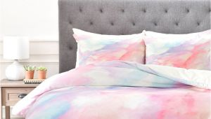 Are Twin and Twin Xl Sheets the Same Loving This Rosie Brown Lavender Haze Duvet Cover On Zulily