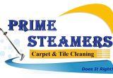 Area Rug Cleaning Boca Raton Fl Carpet Cleaning Boca Raton Awesome Just Rugs Boca Raton Fl oriental