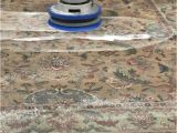 Area Rug Cleaning Boca Raton Rug Cleaning by Hand Boca Raton oriental Rug Cleaning by