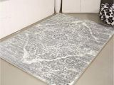 Area Rugs with Texas Star Amazon Com Persian Rugs 4620 Distressed Silver 7 10×10 6 area Rug