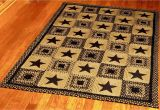 Area Rugs with Texas Star Ihf Home Decor Rectangle area Accent Braided Jute Rug 5 X 8
