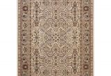 Area Rugs with Texas Star Kathy Ireland Antiquities American Jewel Ivory area Rug by Nourison
