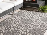 Area Rugs with Texas Star Shop Olivia Contemporary Geometric Indoor Outdoor area Rug On