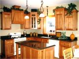 Aristokraft Cabinets Home Depot Aristokraft Cabinets Reviews Cabinet Doors Replacement