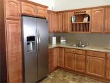 Aristokraft Cabinets Home Depot Home Depot Rebath Reviews Amazing Style Bathroom Cheap