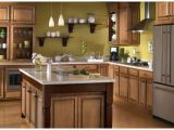 Aristokraft Cabinets Home Depot the Number One Reason You Should Do Aristokraft Cabinets