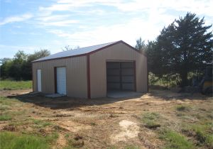 Arklatex Shop Builders Prices Ark La Tex Pole Barn Quality Barns and Buildings Custom Portable