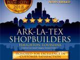 Arklatex Shop Builders Prices Ark La Tex Shop Builders Haughton La Pole Barns Metal Roofing