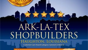 Arklatex Shop Builders Prices Ark La Tex Shop Builders Haughton La Pole Barns Metal Roofing