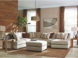 Arminio 4 Piece Sectional Arminio 4 Piece Sectional ashley Furniture Homestore