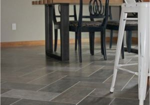 Armstrong Alterna Enchanted forest forest Fog 25 Best Ideas About Luxury Vinyl Tile On Pinterest