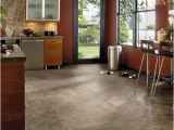Armstrong Alterna Enchanted forest Luxury Vinyl Styles