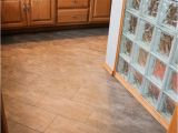 Armstrong Alterna Enchanted forest Tender Twig Best 25 Armstrong Vinyl Flooring Ideas On Pinterest