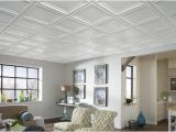 Armstrong Ceiling Tile Model 1205 are these Ceiling Tiles 1205 Thanks
