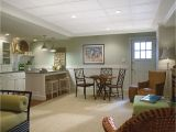 Armstrong Ceiling Tile Model 1205 Single Raised Panel Homestyle Ceilings Coffered Paintable