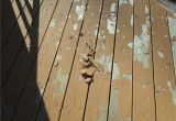 Armstrong Clark Stain where to Buy Class Action Lawsuit Against Olympic Rescue It Best Deck Stain