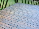 Armstrong Clark Stain where to Buy Deck Makeover Update 6 Years Later Extreme How to Blog
