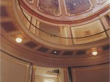 Armstrong Drop Ceiling Tile 1205 Lawyer 3 94 Web by Alabama State Bar association issuu
