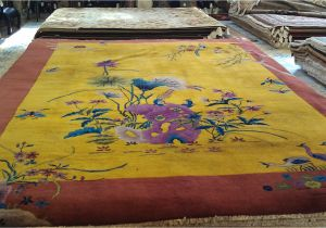 Art Deco Chinese Rugs for Sale Art Deco Rugs for Sale Roselawnlutheran