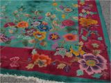 Art Deco Chinese Rugs for Sale Inspirational Art Deco Rugs for Sale Uk Innovative Rugs