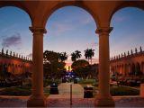 Art Galleries In Sarasota Fl Places Of Sarasota the Ringling Museum Of Art