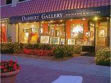 Art Galleries In Sarasota Fl Sarasota 39 S Art Scene Summer 2012