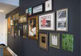 Art Gallery Jacksonville Fl Benjamin Moore Witching Hour Paint Colors Pinterest Black