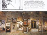 Art Gallery Jacksonville Fl Press Elena A Hlander