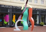 Art Gallery Jacksonville Fl the top attractions In Jacksonville Florida
