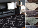 Artisan De Luxe Home area Rug 50 Luxury Artisan De Luxe Rug Pics 50 Photos Home