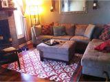 Artisan De Luxe Home area Rug Artisan De Luxe Home area Rug Emilie Carpet Rugsemilie