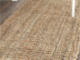 Artisan De Luxe Home Wool Rug Exclusive Artisan De Luxe Rug for Exclusive Space Emilie