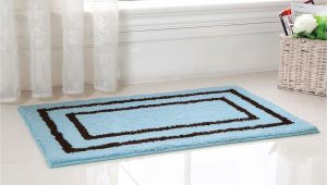 Artisan Deluxe area Rug Home Goods 50 Luxury Artisan De Luxe Rug Pics 50 Photos Home