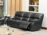 As Seen On Tv sofa Saver Amazon Com Roundhill Furniture Ewa Leather Air Reclining sofa Grey