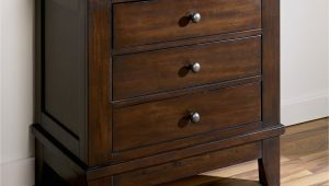 Ashley Furniture Discontinued Nightstands Millennium by ashley Furniture Nightstands Designs