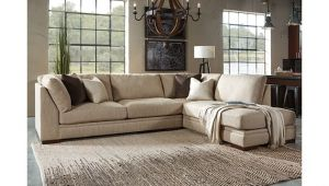Ashley Furniture Malakoff 2 Piece Sectional Malakoff 2 Piece Sectional ashley Furniture Homestore