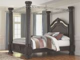 Ashley Furniture Mattress Sale Wilmington Nc Catchy Granite top Bedroom Furniture In ashley Furniture Four Poster