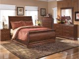 Ashley Furniture Mattress Sale Wilmington Nc Crate Table the Fantastic Cool ashley Furniture Bedroom End Tables