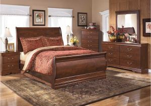 Ashley Furniture Mattress Sale Wilmington Nc Ashley Timberline Queen
