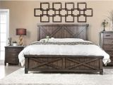 Ashley Furniture Mattress Sale Wilmington Nc Decorative Granite top Bedroom Furniture In ashley Furniture Four