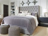 Ashley Furniture Mattress Sale Wilmington Nc End Tables Pine the Fantastic Cool ashley Furniture Bedroom End