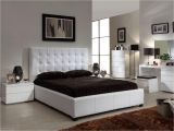 Ashley Furniture Mattress Sale Wilmington Nc Vanity Set the Fantastic Cool ashley Furniture Bedroom End Tables
