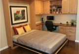 Ashley Furniture Murphy Bed Queen Wall Bed with Desk ashley Furniture Home Office
