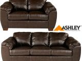 Ashley Furniture Replacement Couch Cushion Covers ashley Franden Durablend Cafe Replacement Cushion Cover